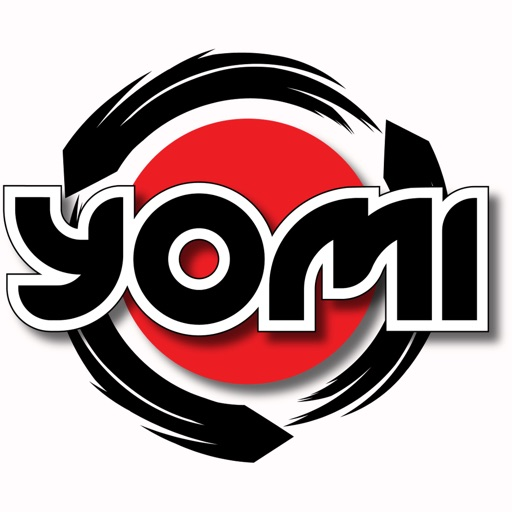 Yomi Review