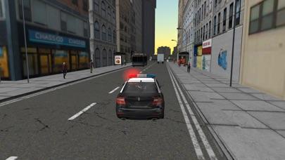 City Driving 2のおすすめ画像3