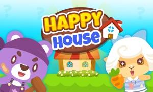 Happy House TV