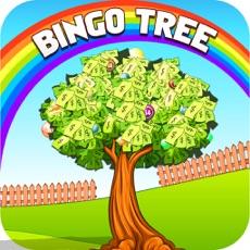 Activities of Bingo Tree Pro - Grow Money With Free Bingo