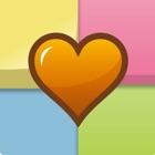 Live Photos Blender Tube Lite - WaZe You Russe Fotos Merger icon