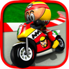 MiniBikers: The game of mini racing motorbikes - Ivanovich Games