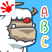 Codes for Alphabet Avalanche - Recognize ABCs Hack