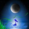 ヒーリング音楽祭: リラックス、睡眠導入、ホワイト・ノイズ 、癒しの環境音