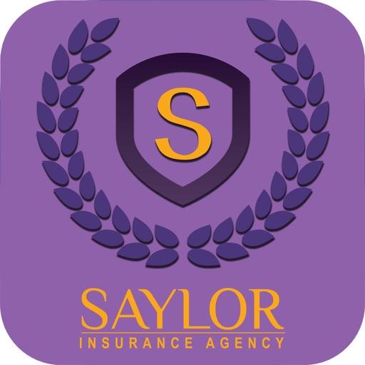 Saylor Insurance Agency