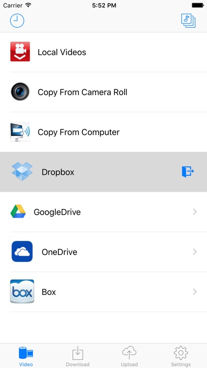 Video Saver Pro Download 360 for Clouds