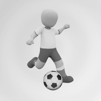Codes for Name It! - Derby County Edition Hack
