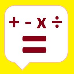 Math Game App