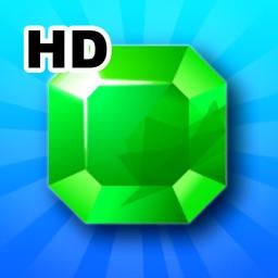 Pirates Treasure 3 Match Jewel Quest HD