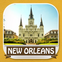 New Orleans Tourism Guide