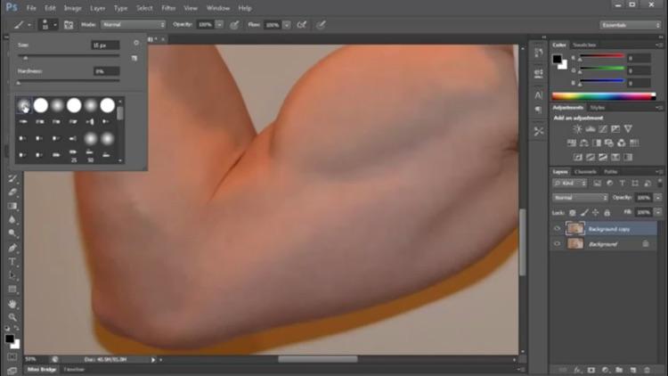 Teach Yourself! Adobe Flash Animation Edition screenshot-4
