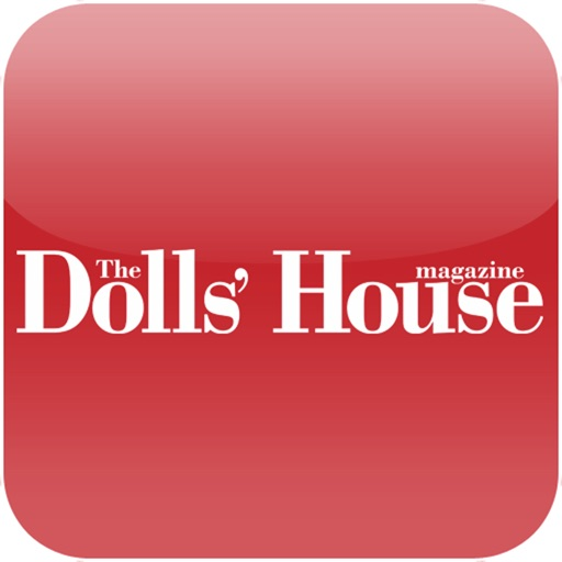 Dolls House Magazine