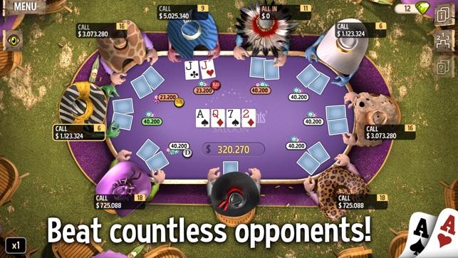 Король покера 3 играть бесплатно полную версию на русском онлайн бесплатно бонус казино на 1 час