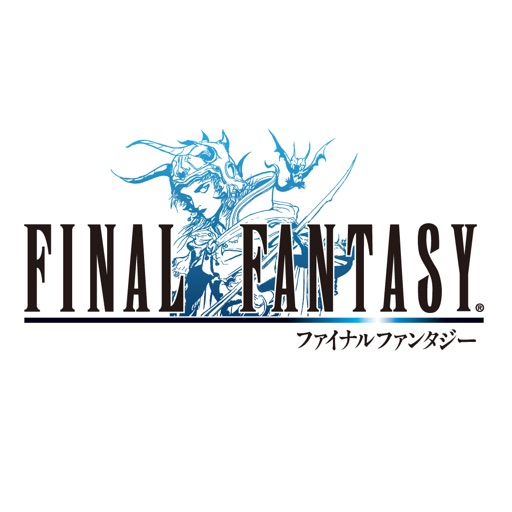 FINAL FANTASY Review