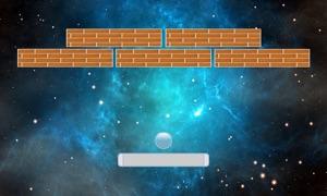 breakout in space