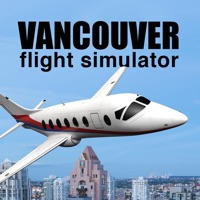 Codes for Vancouver Flight Simulator Hack