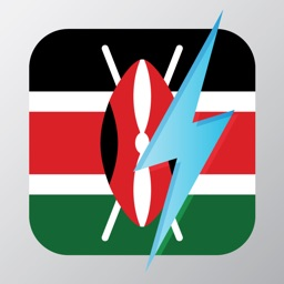 Learn Swahili - Free WordPower