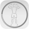 健美操训练 – 分钟健美操在家 街的体能训练和演习没有设备 7有效的运动