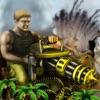二战时代塔防之帝国之战:经典哨兵保卫家园防御阵型之战地塔防