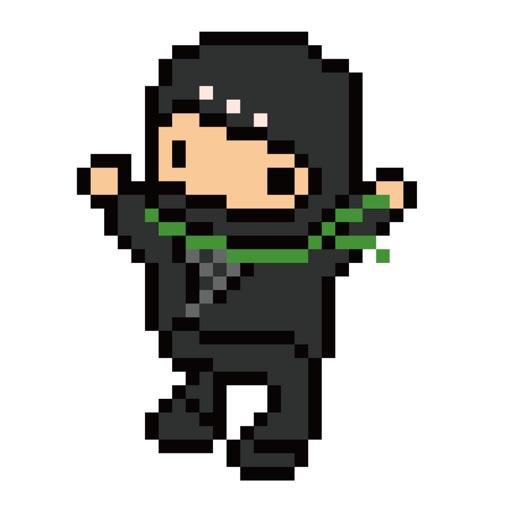 忍者Blog