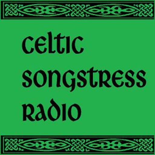 Celtic Songstress Radio