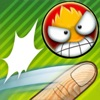 Flick Home Run ! Free Version Reviews