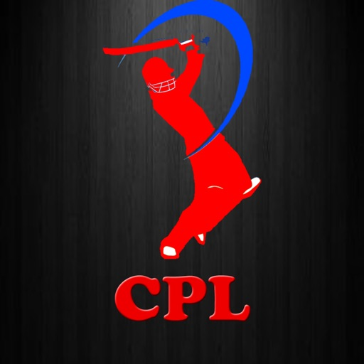 CPL - Caribbean Premier League