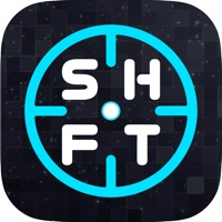Codes for SHFT | Super Happy Fun Time Hack