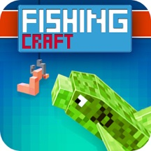 Fishing Craft