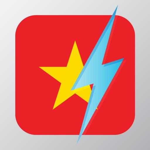 Learn Vietnamese - Free WordPower