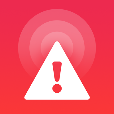 Weather Radio by WDT - Tips & Trick