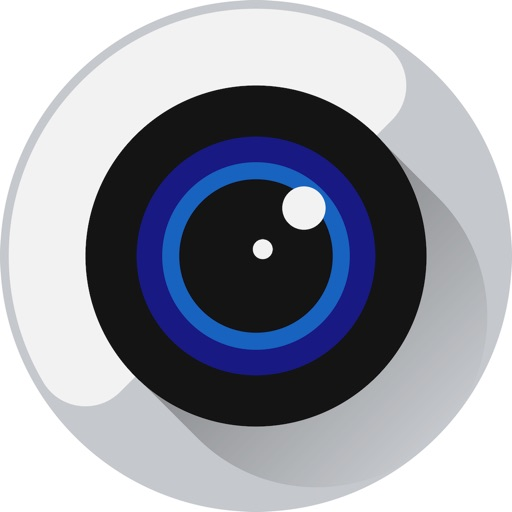GeoCam: Geo-fencing for Nest Cam®
