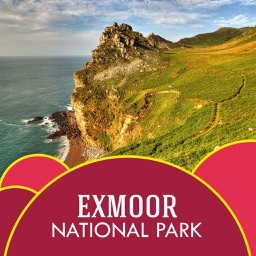 Exmoor National Park Travel Guide