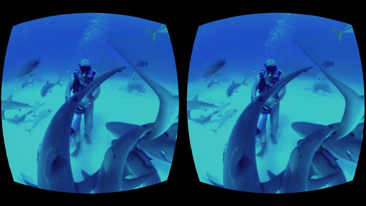 View-Master® Discovery Underwater screenshot-4