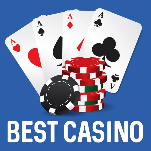 Online Gambling Reviews Online Real Money Casino Betting