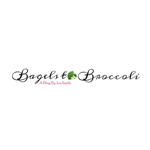 Bagels to Broccoli