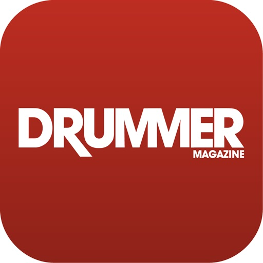 iDrum magazine: Drummer magazine's digital edition