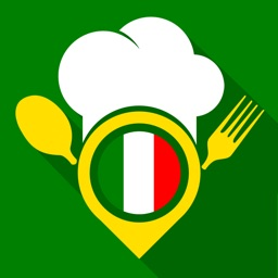 Italian Food ~ The Best Of Italian Food Recipes