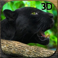 Codes for Wild Black Panther Attack Simulator 3D – Hunt the Zebra, Deer & Other Animal in Wildlife Safari Hack