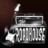 The Roadhouse - the finest blues you've never heard.