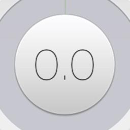 Ícone do app Meter Robot