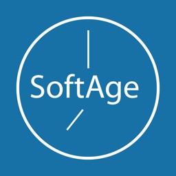Time Clock - SoftAge