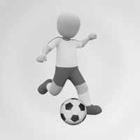 Codes for Name It! - Fulham FC Edition Hack