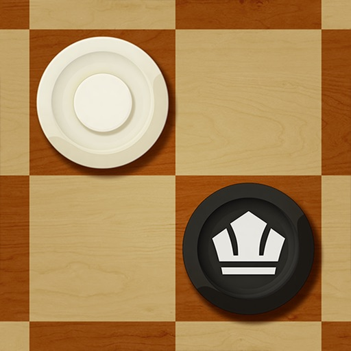 Master Draughts
