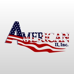 American Auto Parts >> American Auto Parts 2 Mays Landing Nj By Car Part Com
