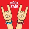 Rock Radio - Classic, Hard, Punk and Rock and Roll Music. - iPhoneアプリ