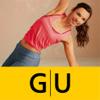 Faszientraining - die besten Übungen aus dem Yoga mit Video-Anleitung