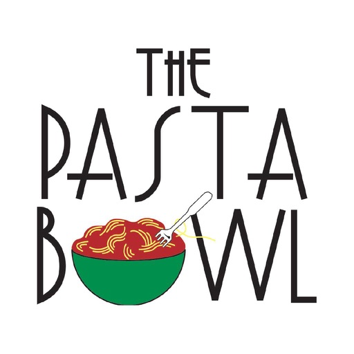 The Pasta Bowl