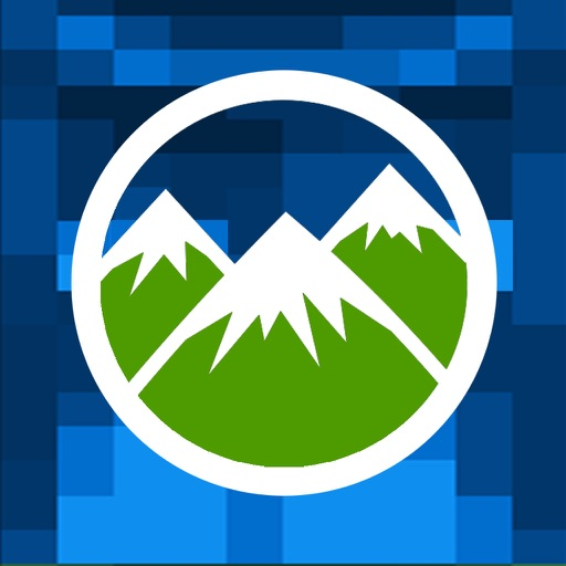 MinePE Download Maps, Mods & Seeds for Minecraft PE with Maps Database