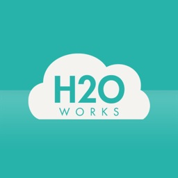 H2O Works